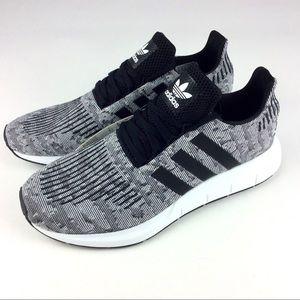 Adidas Swift Run Running Shoes Size 10.5